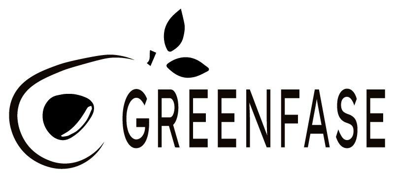 Greenfase.dk